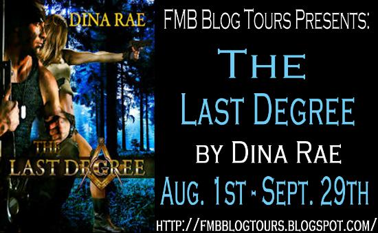http://fmbblogtours.blogspot.com/2012/07/tour-schedule-last-degree-by-dina-rae.html