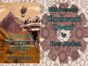 ClockworkDwarfBannercopy