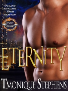 Eternity-Final242