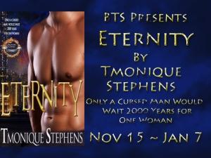 Eternity2Banner