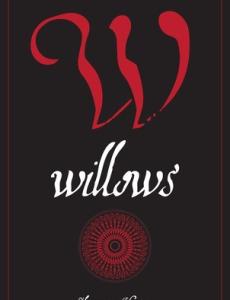 willows_white