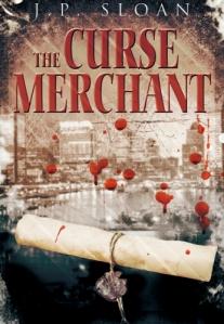 Curse Merchant Cover_Web.jpg