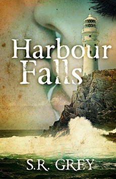 harbourfalls_ebook.jpg