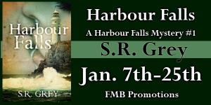 HarbourFallsTour