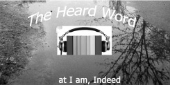 heardwordcover