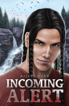 Incoming Alert FINAL COVER