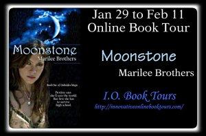Moonstone-page1_zps046918b2-1_zps12401512