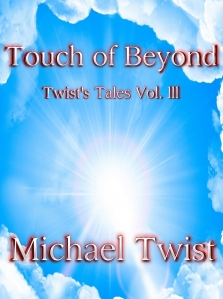 Touch of Beyond