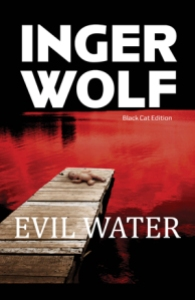 EVILWATER_cover_2012