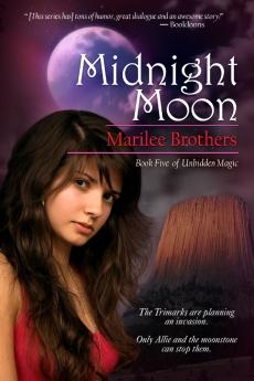 Midnight Moon 667x1000x150