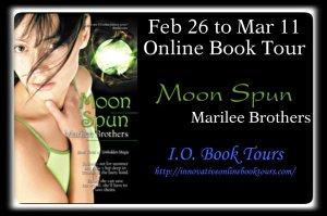 MoonSpun-page1_zps7771dc50-1_zps37192abb