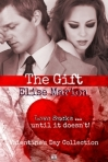 VD The Gift 200x300