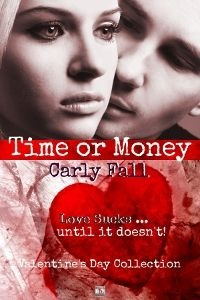 VD Time or Money 200x300