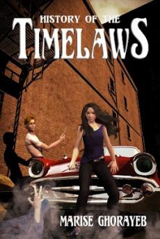 022412-N Timelaws