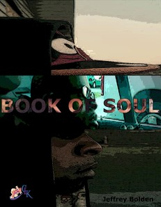 Book-of-Soul Final