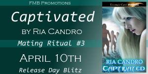 Captivated Banner