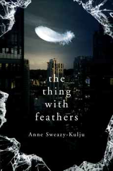 FeathersBookCover