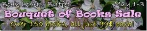 bouquet-sale-header