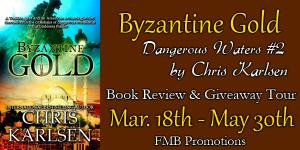 ByzantineGoldBookReveiwTour