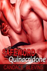 Safeword_Quinacridone 200x300