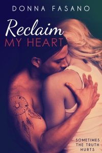 ReclaimMyHeartCover
