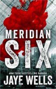 58_MeridianSix_ebook1.232053