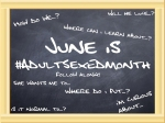adultsexedmonth