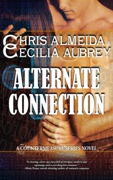 AlternateConnection_72dpi_800_FINAL