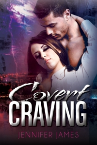 CovertCravings500[2]
