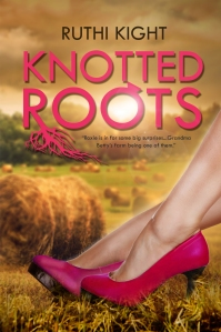 Knotted Roots ebooklg
