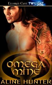 omegamine_msr