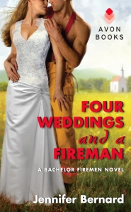 FourWeddingsFireman.LoRes